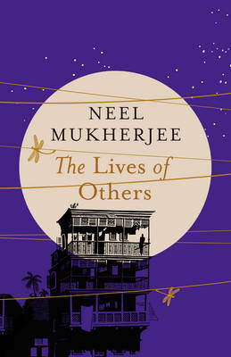 The Lives of Others (Hardback)