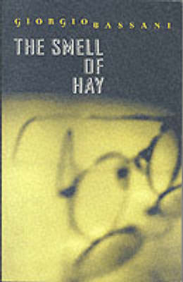 The Smell of Hay (Paperback)