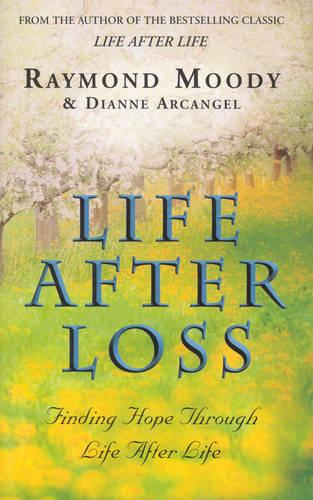 Life After Loss: Finding Hope Through Life After Life (Paperback)