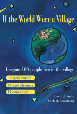 If the World Were a Village (Paperback)
