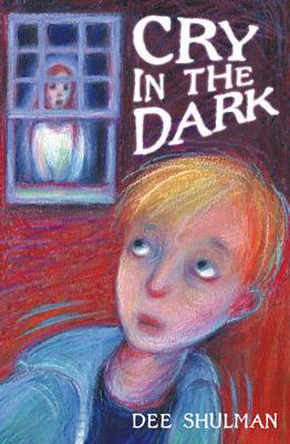 Cry in the Dark - Black Cats (Paperback)