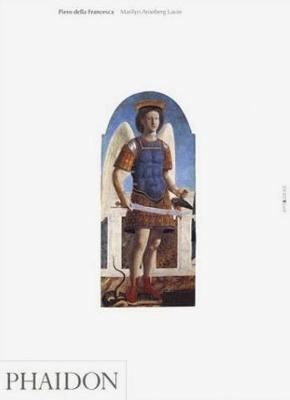 Piero Della Francesca - Art & Ideas (Paperback)