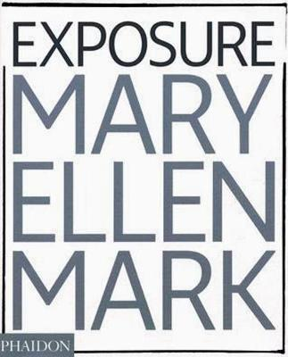 Exposure: The Iconic Photographs (Paperback)