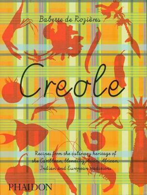 Creole (Paperback)