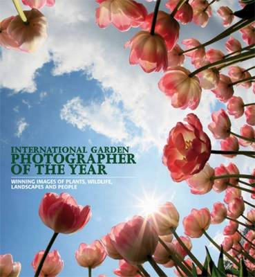International Garden Photographer of the Year: Collection 3 (Paperback)
