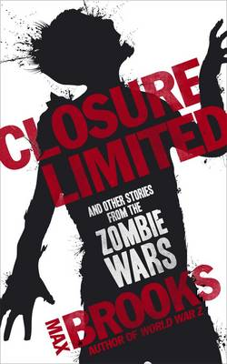 Closure, Limited (Paperback)