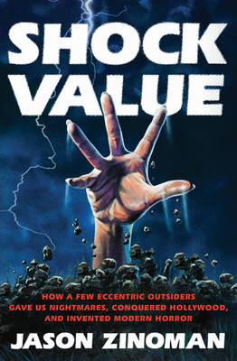 Shock Value (Paperback)