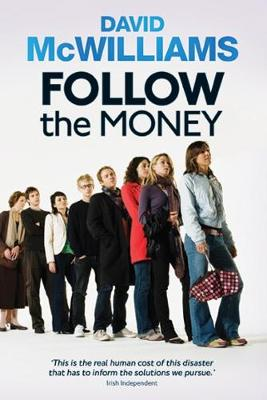 Follow the Money (Paperback)