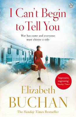 I Can't Begin to Tell You (Paperback)