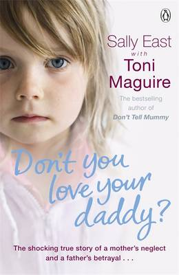 Don't You Love Your Daddy? (Paperback)