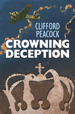 Crowning Deception (Hardback)
