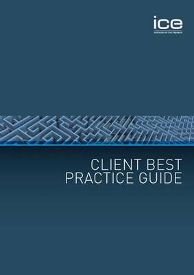 Client Best Practice Guide (Paperback)