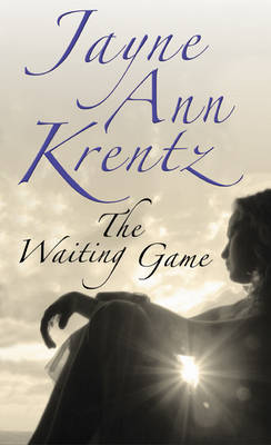 The Waiting Game (Hardback)