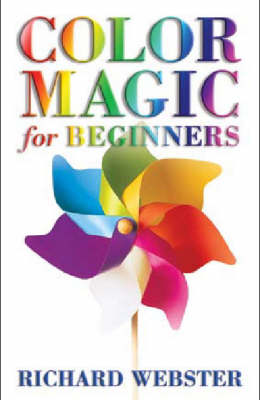Color Magic for Beginners (Paperback)