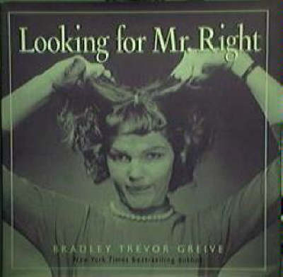 Looking for Mr. Right (Hardback)