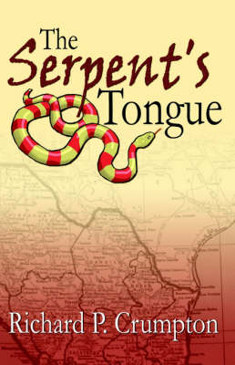The Serpent's Tongue (Paperback)