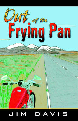 Out of the Frying Pan (Paperback)