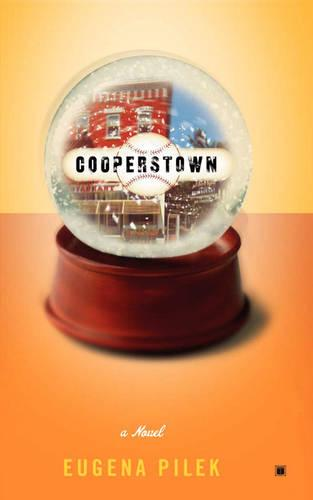 Cooperstown (Paperback)