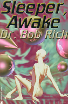 Sleeper, Awake (Paperback)