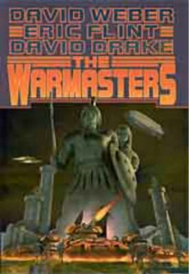 The Warmasters (Book)