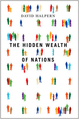 The Hidden Wealth of Nations (Hardback)