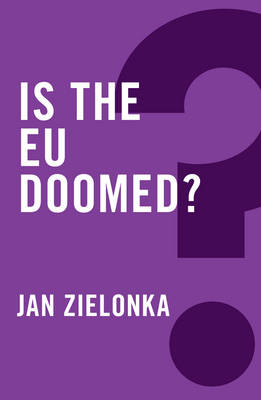 Is the EU Doomed? (Paperback)