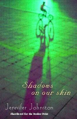 Shadows on Our Skin (Paperback)