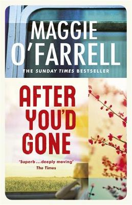 After You'd Gone (Paperback)