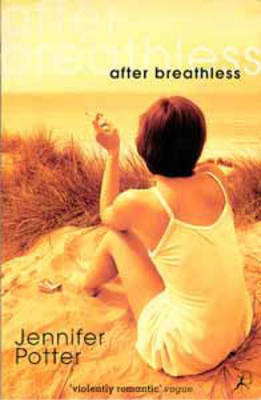 After Breathless (Paperback)