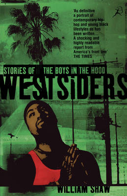 Westsiders: Stories of the Boys in the Hood (Paperback)