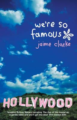 We're So Famous (Paperback)