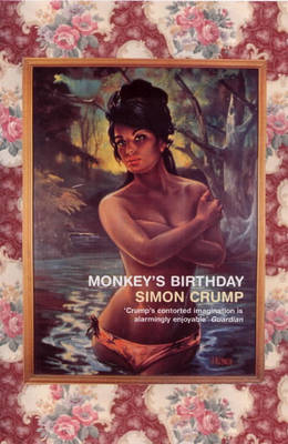 Monkey's Birthday and Other Stories (Paperback)