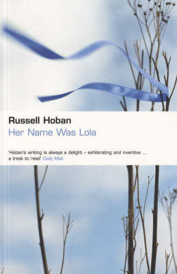 Her Name Was Lola (Paperback)