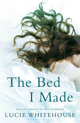 The Bed I Made (Paperback)