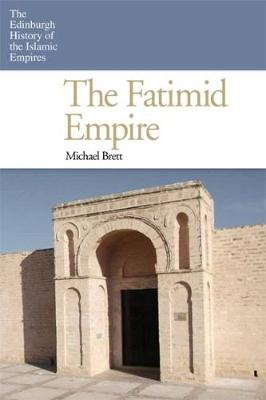 The Fatimid Empire (Paperback)