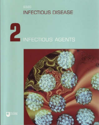 Infectious Agents (Paperback)