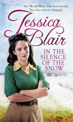 In the Silence of the Snow (Paperback)