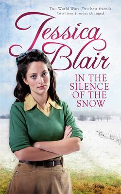 In the Silence of the Snow (Hardback)