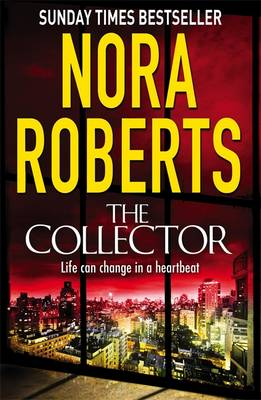 The Collector (Hardback)