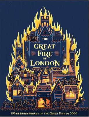 Image result for emma adams the great fire