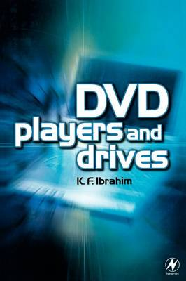 DVD Players and Drives (Paperback)