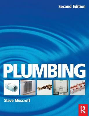 Plumbing: For Level 2 Technical Certificate and NVQ (Paperback)