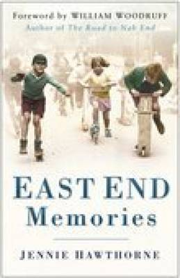 East End Memories (Paperback)