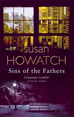 Sins of the Fathers (Paperback)