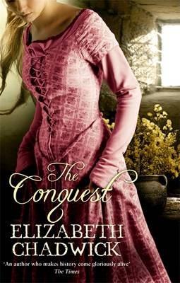 The Conquest (Paperback)