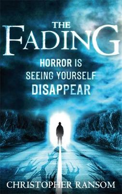 The Fading (Paperback)