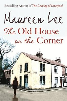The Old House on the Corner (Paperback)