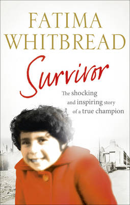 Survivor: The Shocking and Inspiring Story of a True Champion (Paperback)