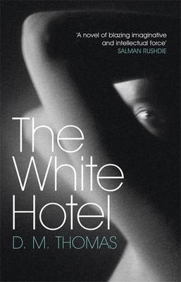 The White Hotel (Paperback)