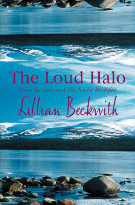 The Loud Halo (Paperback)